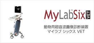 mylabsix_thum